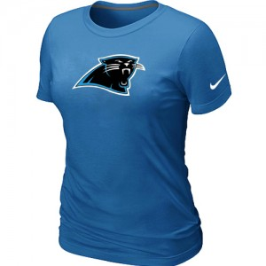 panthers_044