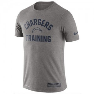 chargers_027