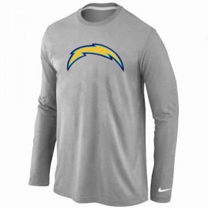 chargers_119